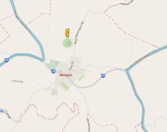 GoogleStreetViewMurgonNOPE