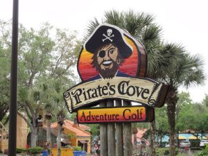 Pirate_s_Cove_Adventure_G-Pirate_s_Cove_Adventure_G-20000000000032862-500x375